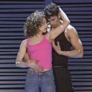 DIRTY DANCING - Mein Baby gehört zu mir: Das Traumpaar ist gefunden