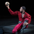 Shakespeare's HAMLET Extends at The Old Globe Photo
