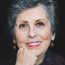 Francine Klagsbrun to Chat New Book LIONESS: GOLDA MEIR AND THE NATION OF ISRAEL at The Jewish Museum