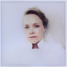Ane Brun Covers Nick Cave and Foreigner Classics from 'Leave Me Breathless'