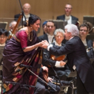 BWW Review: TORONTO SYMPHONY Season Launch Delivers Surprises
