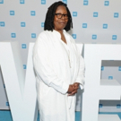 Photo Flash: Justin Trudeau, Whoopi Goldberg, Jordan Fisher Attend WE Day UN in NYC