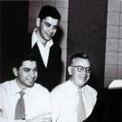 BWW Interview:  Robert J. Sherman Talks A SPOONFUL OF SHERMAN Photo