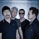 LISTEN: U2 Releases New Single, 'You're The Best Thing About Me'