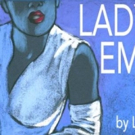 LADY DAY AT EMERSON'S BAR AND GRILL to Launch Portland Stage's 2017-18 Season Photo