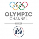 NBC Sports Presents Live Coverage of FISA World Rowing Championships