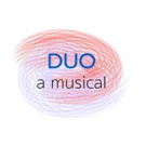 DUO: A MUSICAL to Premiere at NY SummerFest Theater Festival
