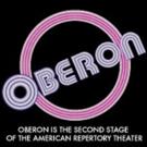 OBERON Announces October-November 2017 Programming Photo