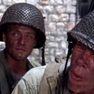 MoMI to Highlight Sam Fuller's War Movies in 'FILM IS LIKE A BATTLEGROUND'