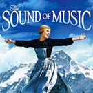 Tower Theatre to Celebrate 80th Birthday with Screening of THE SOUND OF MUSIC