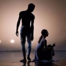 BWW Review:  Gemma Bond Dance Presents Her Ballet Choreography
