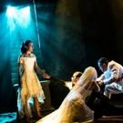 BWW Review:  Nando López's DON JUAN TENORIO Makes Its World Premiere at GALA Hispanic Theatre