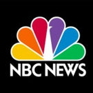 NBC NIGHTLY NEWS WITH LESTER HOLT Is No. 1 Across the Board for the Week