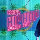 Winners Announced for 2017 BET HIP-HOP AWARDS, Hosted by DJ Khaled