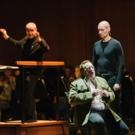 Houston Symphony Wins German Music Award, ECHO KLASSIK 2017 Photo
