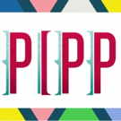 BWW Review: PIPPIN at The Firehouse Theater