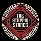 The Steppin Stones On Tour Through Fall with Kaaboo Del Mar Festival Performance