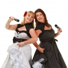 7th Heaven to Sing The Songs of Yesteryear at Dalkeith Hall this October
