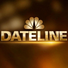 NBC's DATELINE is No. 1 Most-Watched Friday Newsmagazine Across the Board