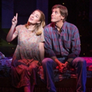 Review Roundup: BENNY AND JOON at The Old Globe Theatre Photo