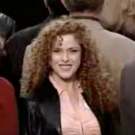 VIDEO: 9/11 Flashback - Broadway Stars Unite for Inspirational 2001 TV Spot Video