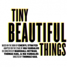 TINY BEAUTIFUL THINGS, Starring Nia Vardalos, Begins Previews at The Public