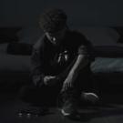 Underground OC Rap Sensation Phora Debuts Official Video for 'God'