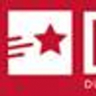 Blue Cross and Blue Shield of NC Partners with DPAC to Sponsor DPAC Ticketing Services