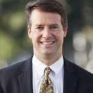 Palmer Jackson Jr. Appointed Chairman of the Granada Theatre's Board of Directors
