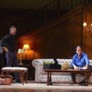 BWW Review: UN RATO CON EL at ¨El Nacional¨ Theater Photo