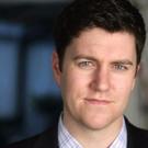 Three Day Hangover's David Hudson Named Executive Director of New Harmony Project