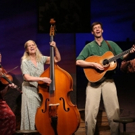 BWW Interview: Megan Loomis of WOODY SEZ: THE LIFE & MUSIC OF WOODY GUTHRIE On Guthrie's Influence and Cherishing the Art of Storytelling