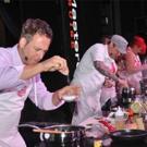 MasterChef Cruise Announces Premium Programming, Experiences for Caribbean Culinary A Photo