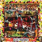 Yeah Yeah Yeahs Announce Reissue of Seminal Breakthrough Album 'Fever To Tell'