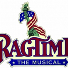 Little Radical Theatrics to Present RAGTIME Next Summer