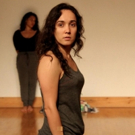Abrons Arts Center to Present Tele-Violet's THE POWER OF EMOTION: THE APARTMENT Photo