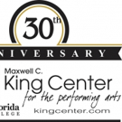 King Center Announces Five New Shows for 2018 Lineup
