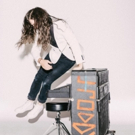 J. Roddy Walston & The Business Reveal New Song 'Numbers' Photo