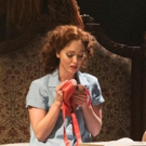 BWW Review: THE RED SHOES Captivate LA Photo