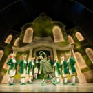 West End's THE WIND IN THE WILLOWS Musical Will Hit Cinemas & More Photo