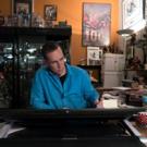 Photo Flash: First Look - AMC VISIONARIES: ROBERT KIRKMAN'S SECRET HISTORY OF COMICS