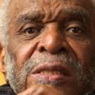 Douglas Turner Ward's #LegacyLeaders Video Slates Screening Tour to Celebrate Negro E Photo