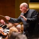 Review Roundup: Jaap van Zweden Leads Mahler and Glass at David Geffen Hall Photo