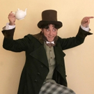 New York Gilbert & Sullivan Players' THE SORCERER Begins Tonight Off-Broadway