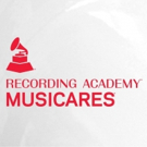 MusiCares Issues Statement on Hurricane Relief Resources for Music Industry
