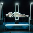 Milly Thomas's DUST to Transfer to Soho Theatre This Winter Photo