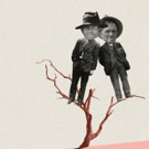 Tobacco Factory Theatres, Bristol Announces Cast for WAITING FOR GODOT Photo