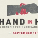 'Hand In Hand' Telethon, ft. Barbra Streisand & More Now Benefits Hurricane Irma Victims