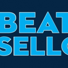 BEAUTIFUL, SCHOOL OF ROCK, RENT and More Among Blumenthal Performing Arts' 'Beat the Sellouts' Sale