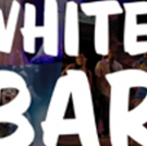MY WHITELIST Cabaret Raises Visibility for Trans Performers, Disabled Performers, and Photo